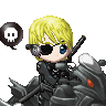MangaGirl's avatar