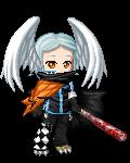 Xero-san's avatar