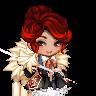 Zillie's avatar