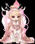 Xx_kannon_xX's avatar