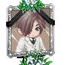 Keylid Bliss's avatar
