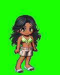 sugar710's avatar