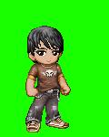 vince9510's avatar