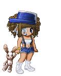 luny1's avatar