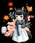 -Princess_Yankumi-