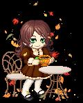 Boxohobo's avatar