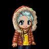 ohkarlita's avatar