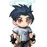 blakfire_129's avatar