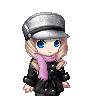 Dizzy Kiske's avatar