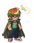 ExKnown's avatar