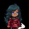 sylaa's avatar