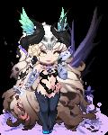 GalaxyMelons's avatar