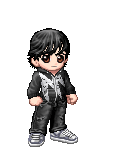 xXJoe56Xx's avatar