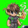 GIGADEE's avatar