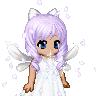 whitechocokitty's avatar