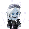 Aderu-senpai's avatar