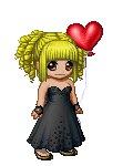 stylematters_111's avatar