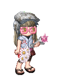 G Chameleon's avatar