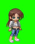 Sianifa's avatar