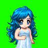 banana_pajamas's avatar