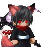 IIIMattIII's avatar
