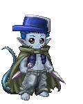 masterdog6's avatar