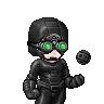 Veloxio's avatar