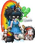 VampEmoChick's avatar