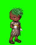 Little hermione granger's avatar