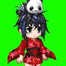 false_pretense319's avatar