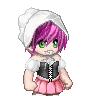 JiiizzCookie's avatar