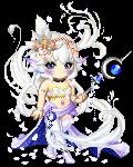 white peach tea's avatar