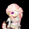 Keleios Faith's avatar
