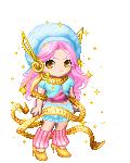 lll Luna Runa lll's avatar