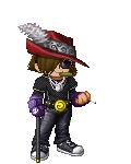 NinjaRazzle's avatar