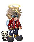 Ayoo Luis's avatar