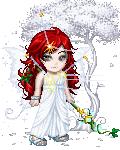 sungirl101's avatar