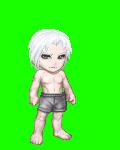 asian_boy_filipino-emo129's avatar