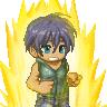 Shingiki's avatar