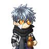 Nias the hermit's avatar
