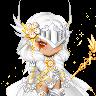 Paiyo's avatar