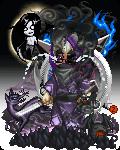 DeathThKid289