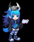 Zylum's avatar