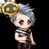 Kir Kat's avatar