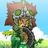 Bakuram's avatar