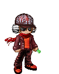young dollar 16's avatar
