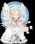 Raftshivah's avatar