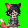 Fika's avatar