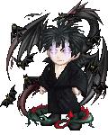 Dream King Morpheus