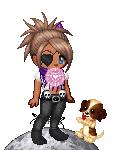 X-Ohhhh Tigerr's avatar